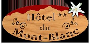 logo-hmontblanc