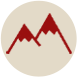 picto-montagne