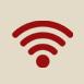 picto-wifi